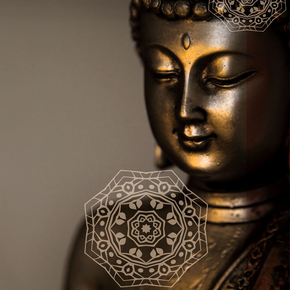 Astorya collection zen