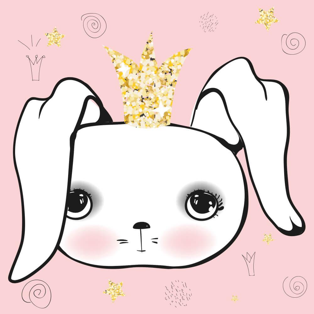 Astorya Studio Little Princess